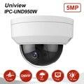 5MP POE, купольная ip-камера открытый широкий угол видеонаблюдения Видео купольный для наблюдения камера s 30 м IR 2-регулирование оси ультра 265 Onvif