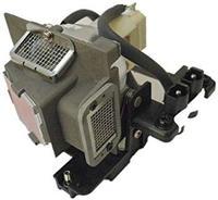 Lâmpada do projetor Original AL JDT1 para LG DS125 AB110 DS 125 DX 125 DX125|Lâmpadas do projetor| |  -
