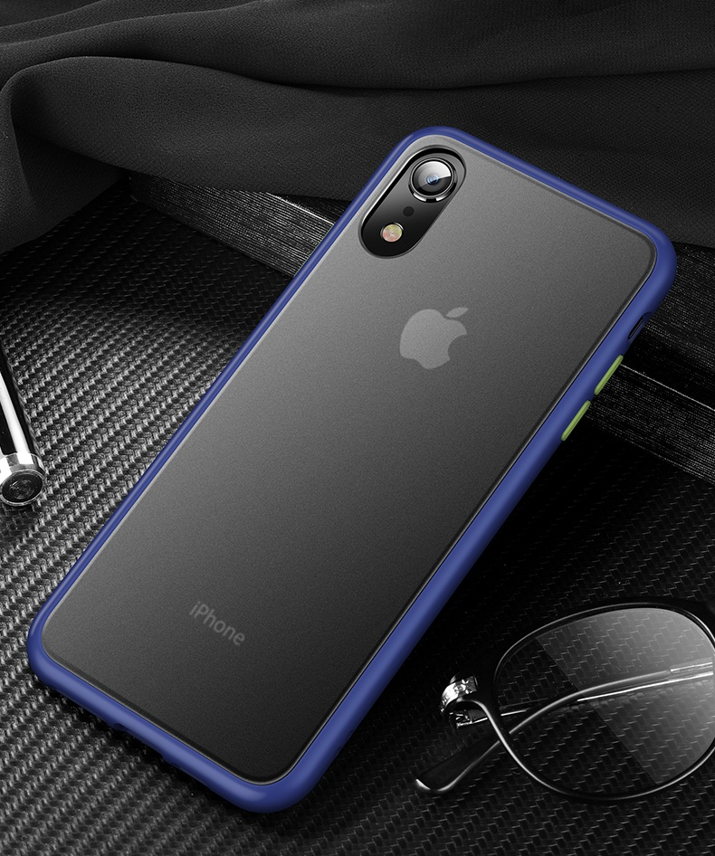 cover for iPhone xr (13)