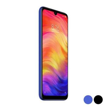 Перейти на Алиэкспресс и купить Смартфон Xiaomi Redmi Note 7 6,3 дюймВосьмиядерный 3 ГБ ОЗУ 32 ГБ