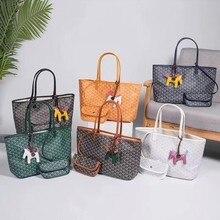 MODITIN Fashion Hand Bags Large Capacity Tote Bag Shopping B
