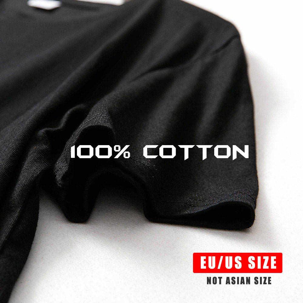 EU 크기 100% 코 튼 사용자 지정 T 셔츠 귀하의 디자인 로고 텍스트 남자 여자 인쇄 원래 디자인 고품질 선물 Tshirt