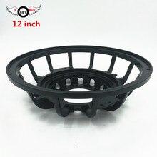 Speaker-Basket-Stand Subwoofer Car-Speaker 12inch BUY 312mm Frame Repair-Parts KTV Stage