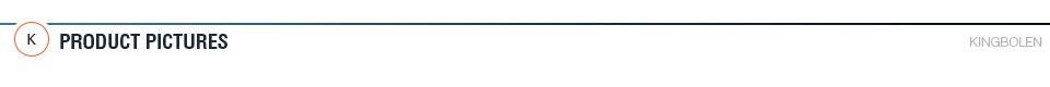 H2b020617a78f408e9e60f90c549cb996E LAUNCH X431 CR3001 OBD2 Scanner Support Full OBD II/EOBD Launch Creader 3001 Auto Scanner diagnostic PK CR319 ELM327 V1.5 v2.1