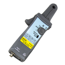 PT710 A (300 KHz, 200Ap p) מהדק על הנוכחי בדיקה