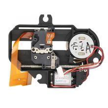Lentes opticos KSM-900AAA Оптический Пикап лазерные линзы для CD Walkman запасная часть lente para led