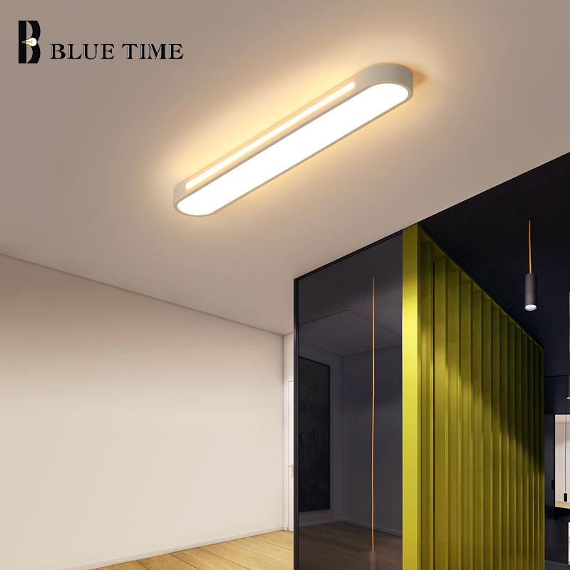 Minimalist Modern Chandeliers Ceiling