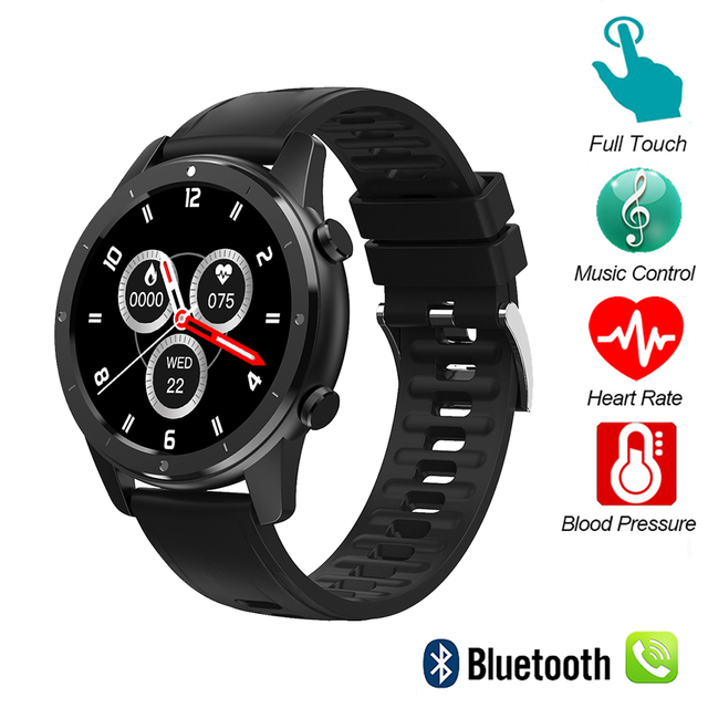 DT78 Plus Smart Watch F50 Bluetooth Call Custom Dial Background Men Heart Rate Fitness Tracker Women Wearable Devices Wristbands