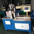 220V/380V 405 Automatic Servo Cutting Machine Aluminium Cutting Machine Vertical Metal Material Cutting Machine 3.3KW 2850r/min