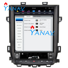 4G+64G RAM Android car multimedia player for-Toyota alphard 2010-2014 AUTO stereo radio support Carplay 4G/WiFi car navigation 10 25 android car multimedia player for bmw x6 f16 2014 2017 nbt navigation navi gps bt support 4g 3g wifi radio stereo