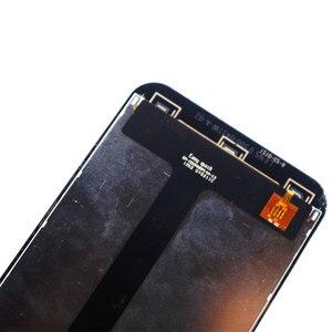 Image 5 - ZOPO ZP980 ZP980 + C2 C3 LCD görüntü ekran grubu dokunmatik ekran meclisi ile