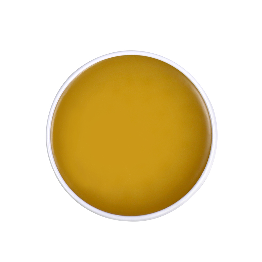 Solder Rosin Solder Paste Welding Flux Non-Corrosive No-Clean For PCB/BGA/PGA/SMD For Soldering Iron
