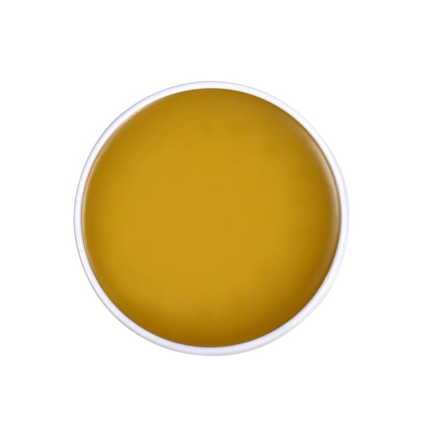 Solder Rosin Solder Paste Welding Flux Non-Corrosive No-Clean For PCB/BGA/PGA/SMD For Soldering Iron