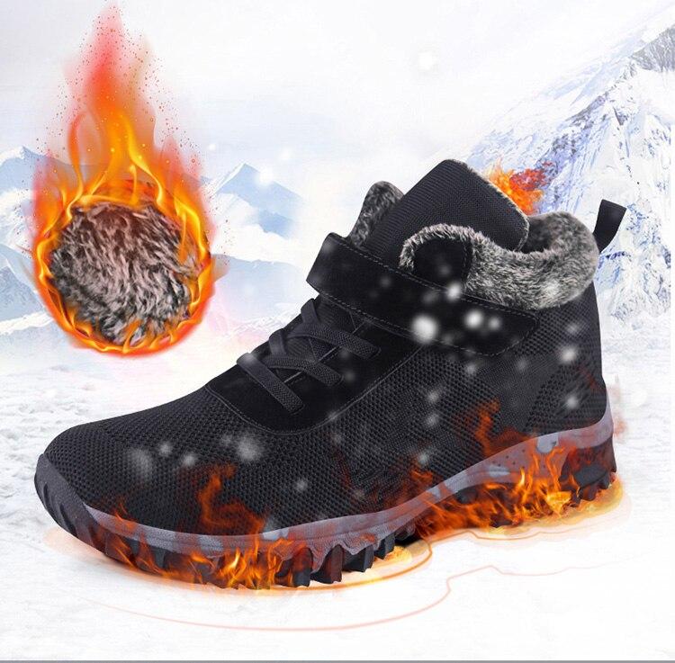womens shoes flats (2)