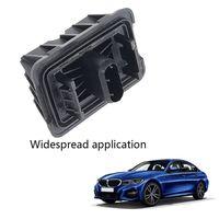Auto Jack Lift Pad Puck Unterstützung Für BMW E90 F10 E84 51717237195