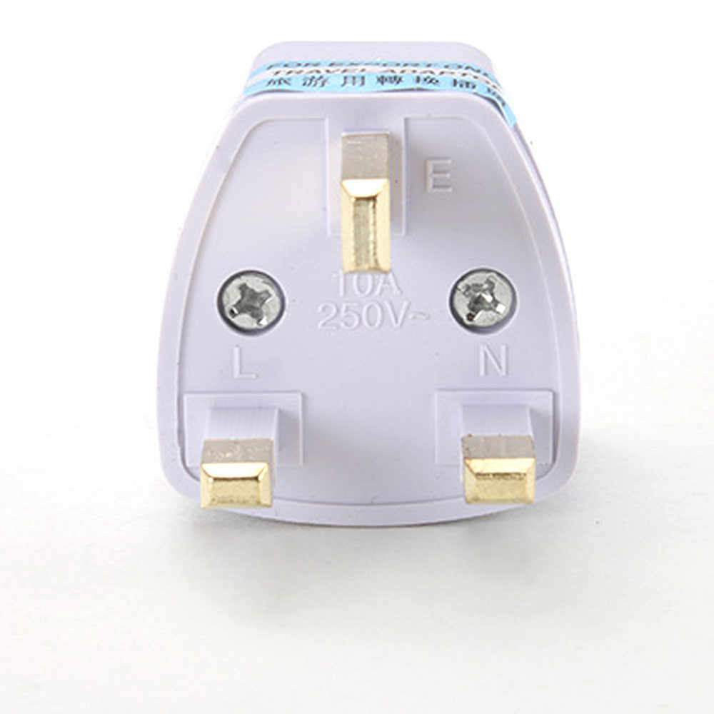 ユニバーサル米国、 EU 、 AU コンバータ英国香港 AC 旅行電源プラグの充電アダプタ huawei 社のタブレット用 xiaomi スマートフォン用 202