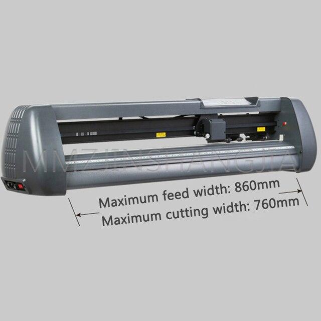 Фото небольшой высокоточный инструмент для рисования компьютерная цена