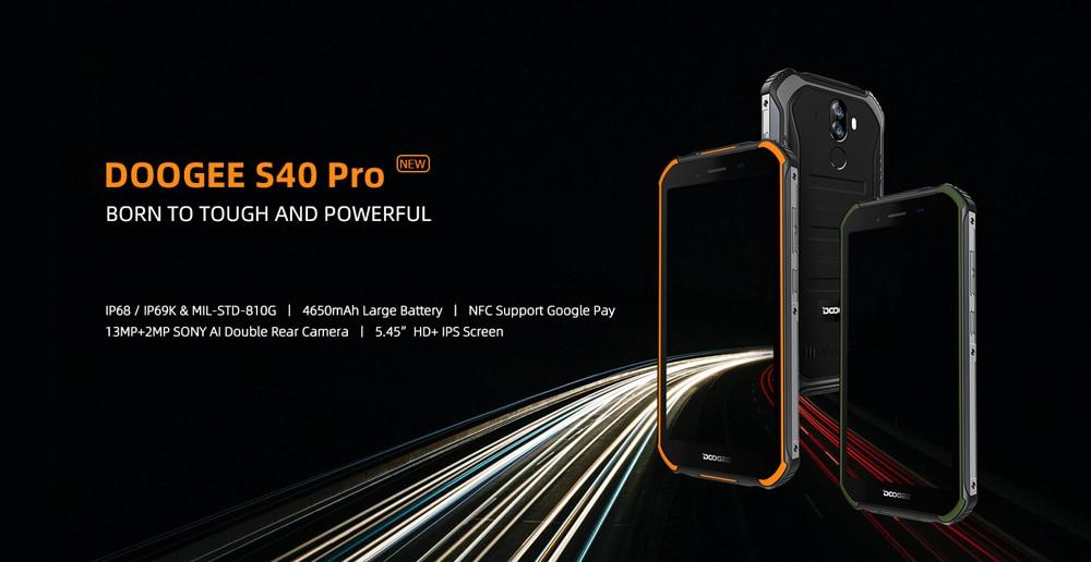 S40Pro-速卖通尺寸_01