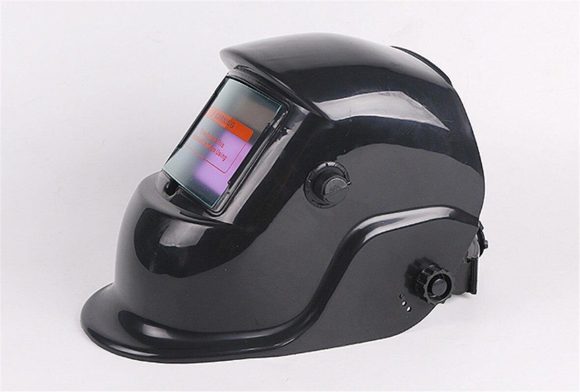 Welder Mig Welding Helmet Darkening Welding Work Soldering S Welding Shield Tig Automatic Mask For Auto Mask Arc Solar