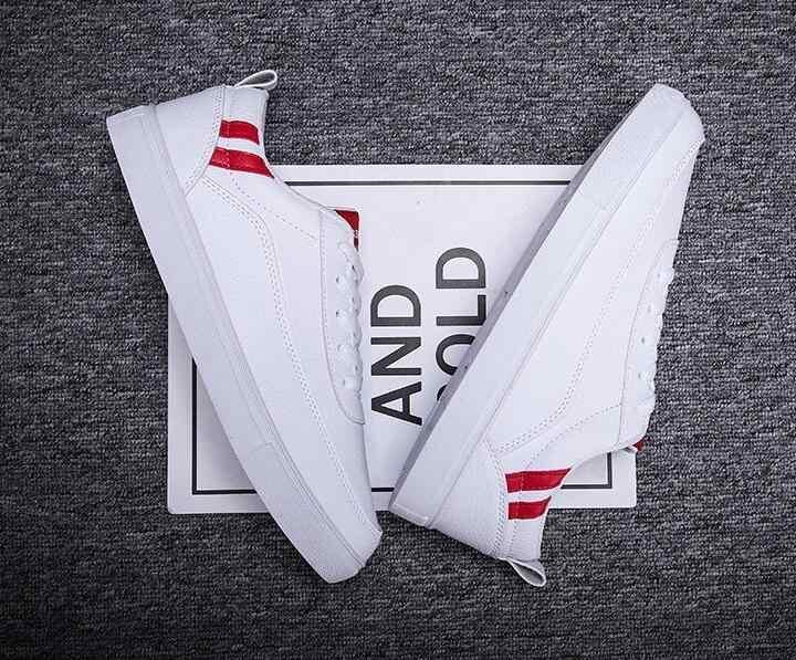 2019 весенние белые туфли, мужские туфли, мужская повседневная обувь, модные уличные кроссовки, крутая мужская обувь, zapatos de hombre