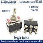 Bakelite E-TEN1321 H...
