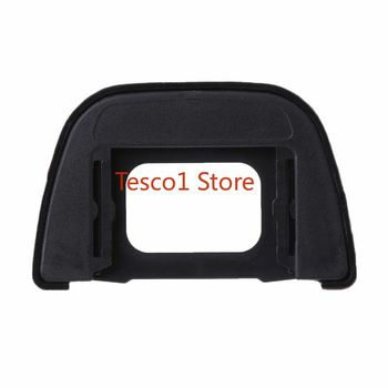 NEW DK-23 Viewfinder Eyecup Eyepiece For Nikon D600 D610 D700 D7000 D7100 D7200 D90 D80 D70S D70 D70S D60 Camera Repair Part image