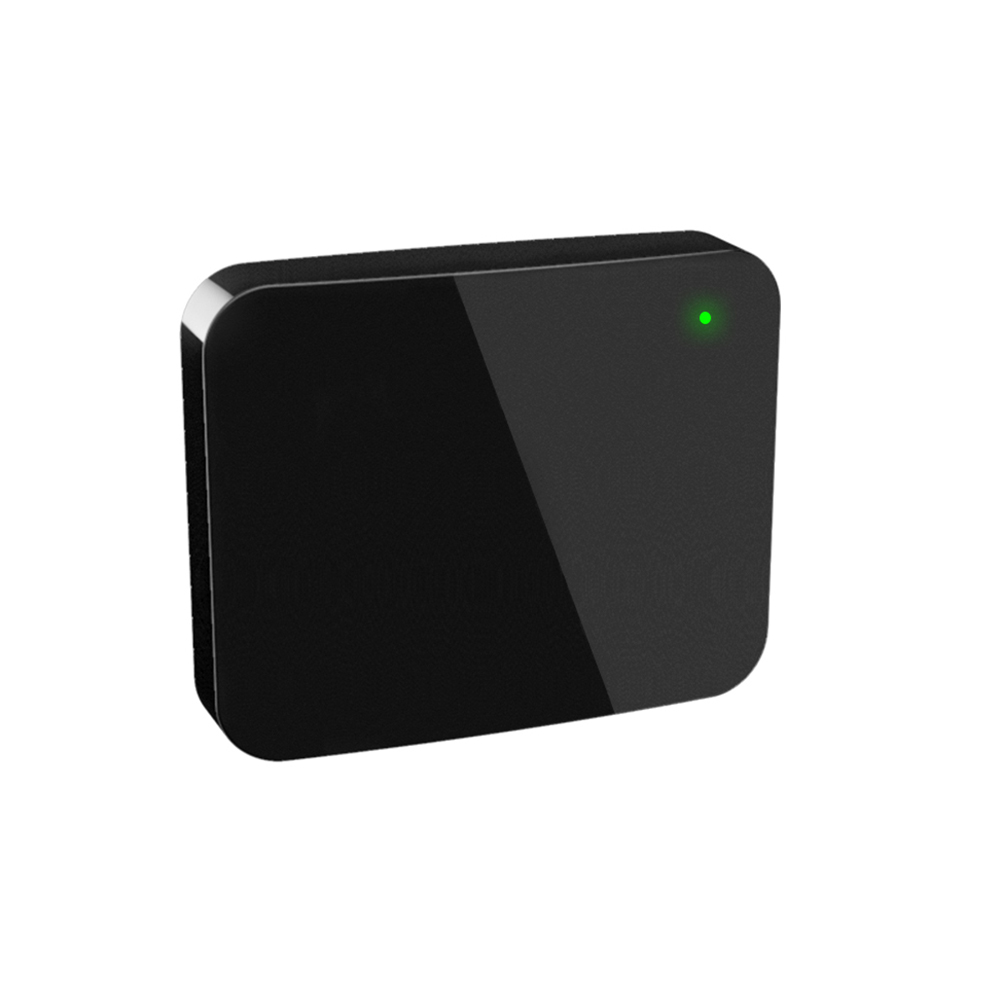 Bluetooth 5 0 Adapter For Bose Sounddock II Portable Lifestyle V35 135 Digital Music System Home Entertainment Theather Speaker