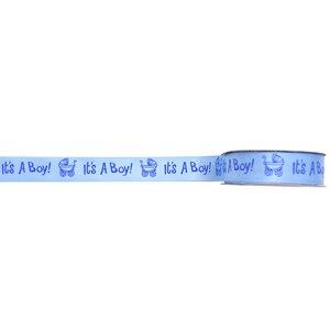 Image 3 - 10ヤード/ロール15ミリメートルそれだそのため女の子グログランサテンリボンギフトラップリボン洗礼 & 洗礼装飾