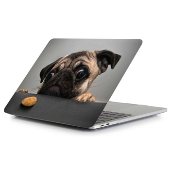 Cute Animal Case for MacBook 2