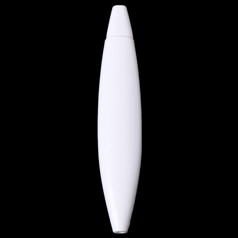 10gsm Pen Diabetic Retractable Foot Tester 4pcs Monofilament Diagnostic Tool Set H55D