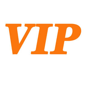 vip link for clothes