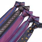 new ties for men pol...