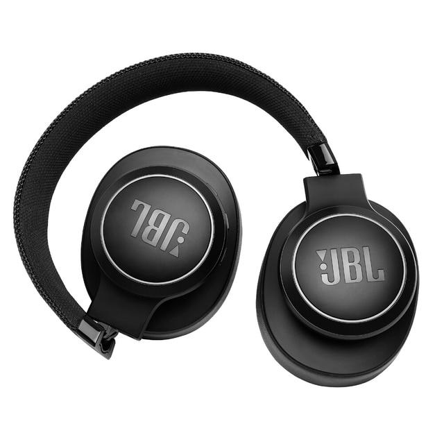 Earphones & Headphones JBL LIVE 500BT Portable Audio headset Earphone Headphone Video with microphone 2