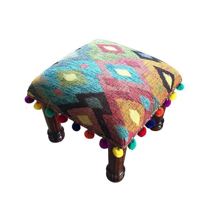 Детская мебель, маленький табурет, табурет для хранения, альмаценаж, пуф, дальность, табурет, диван, Poef Sgabello, табурет, оттоманский стул
