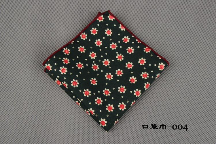 口袋巾-004