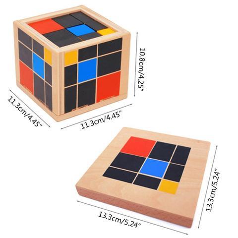 de madeira para criancas pre escolar formacao aprendizagem brinquedos otimo presente