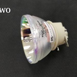 Image 3 - NEW Original projector lamp BL FU200D / SP.7D101GC01 For Optoma S343 X343 W335 Projectors
