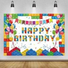 子供のための誕生日の背景,カラフルなパーティーの写真の背景,デザート,テーブルの装飾,写真のアクセサリー