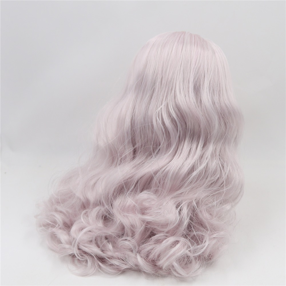 1-6-bjd-blyth-doll-icy-RBL-scalp-and-dome-wig-hair
