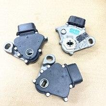 Interruptor neutro original da segurança do oem gx470 sc430 84540-51010 8454051010 do interruptor de segurança do remanufatura