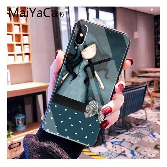 coque iphone 7 santoro