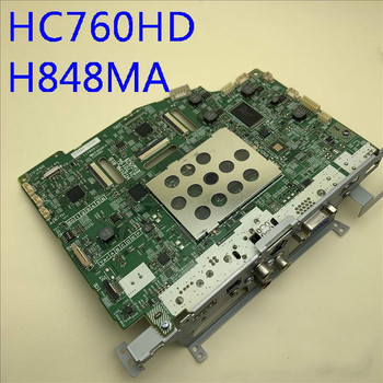 Projector Main Mother Board Control Panel Fit for HC760HD H848MA/H721MA