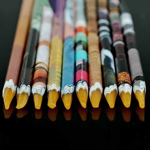 المهنية حجر الراين المنتقي قلم رصاص لاصق مسمار الفن لتقوم بها بنفسك ديكور التقاط القلم