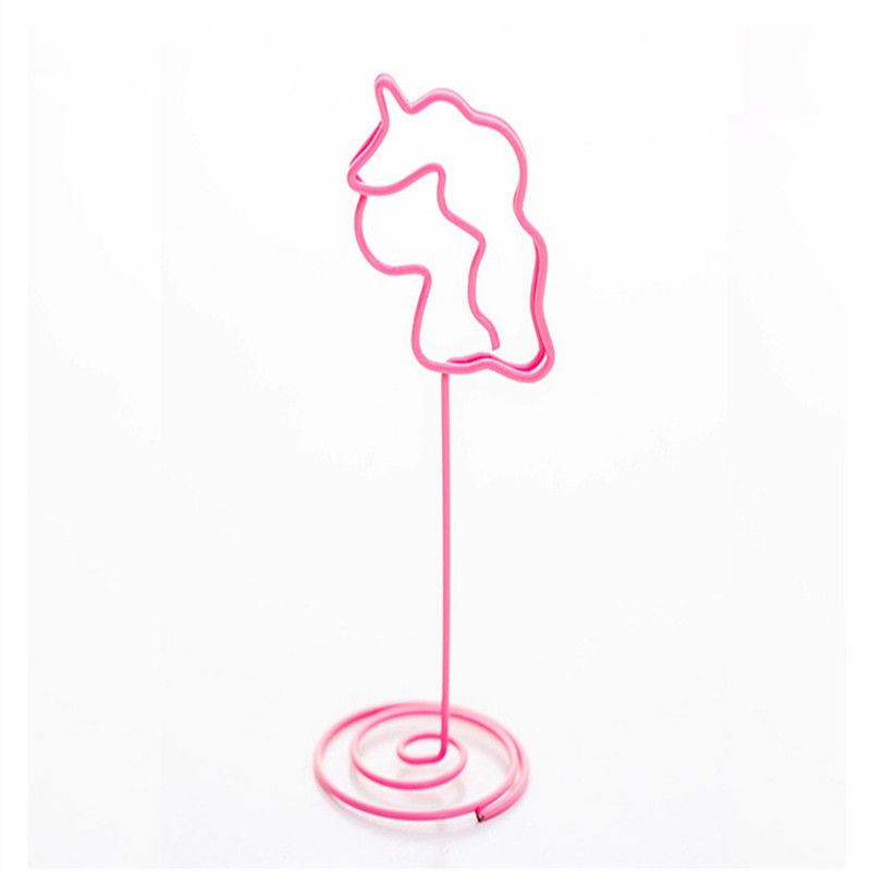 Единорог любовь розовый девушка сердце милый в форме сердца клип фото папка простой офис рабочего стола сообщение примечание клип