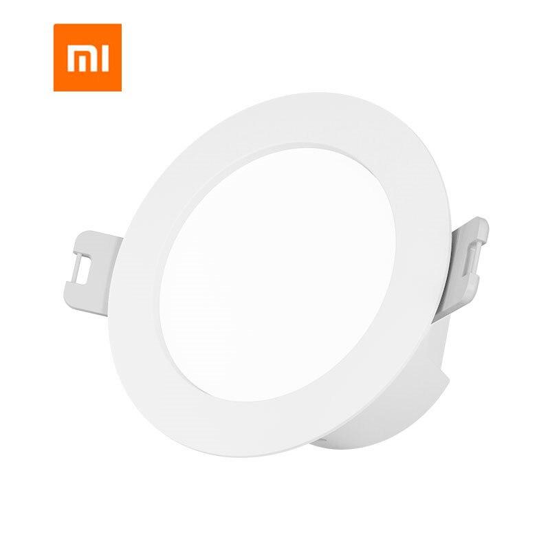 Xiaomi Mijia Smart LED Down Lamp Bluetooth Downlight MESH Version Ceiling Light From Xiaomi Youyin