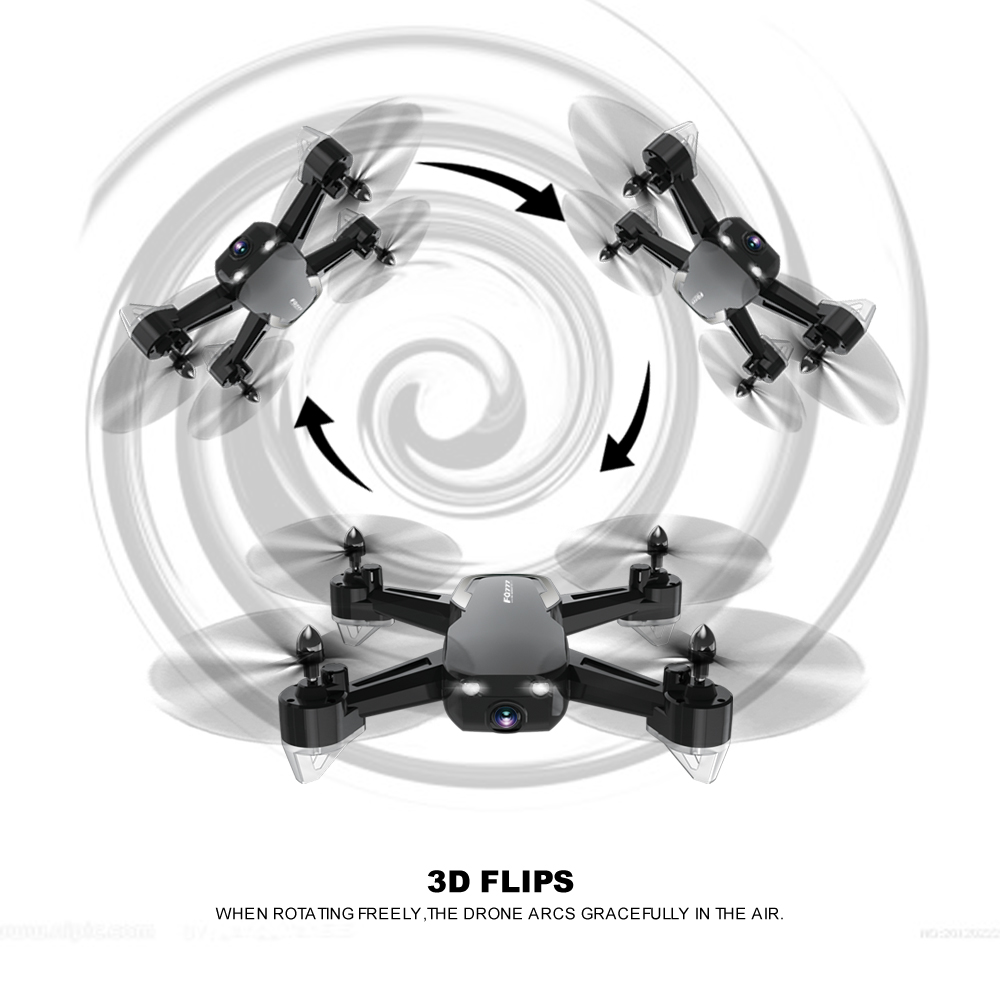 Image 3 - Rc Helicopters Drone Video Shooting Drones toy HD Camera Quadcopter Fun Remote control toys Drone for Kids Children's day Gift-in RC Helicopters from Toys & Hobbies