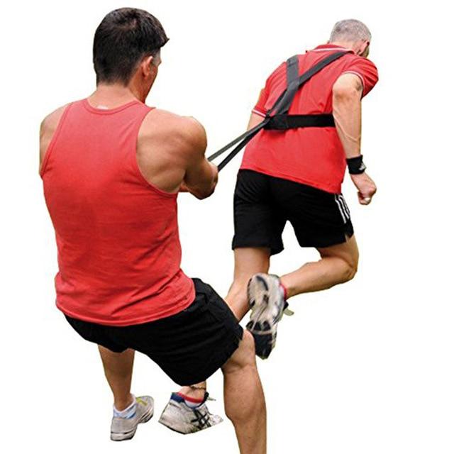 Fitness Equipment Shoulder  4