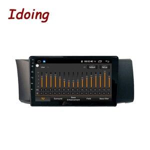 "Image 2 - Idoing 9 นิ้ว """" """" """" """" """" """" """" """" """" วิทยุAndroidมัลติมีเดียสำหรับSubaru BRZ/Scion FRS/Toyota GT86 GPSนำทางวิทยุอัตโนมัติ 2.5D IPS No 2 Din"