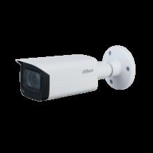 CCTV Security IP POE Camera 4MP WDR IR Bullet Network Camera IPC HFW2431T ZAS