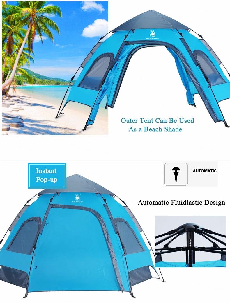 790-001帐篷x英文01_03